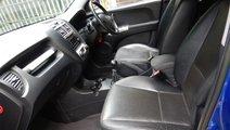 Volan Kia Sportage 2008 SUV 2.0i CVVT