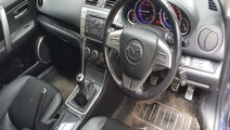 Volan Mazda 6 2008 Sedan 2.0 CD