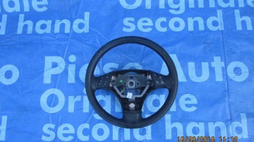 Volan Mazda 6
