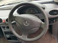 Volan Mercedes A Class + Aerbeg W168 2003