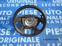 Volan Mercedes C240 W202 :6012987