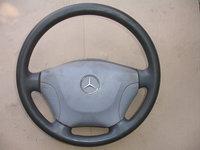 volan mercedes vito an 1998-2003