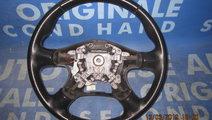 Volan Nissan Almera ;48430AV721