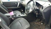 Volan Nissan Qashqai 2010 SUV 1.5 dCi