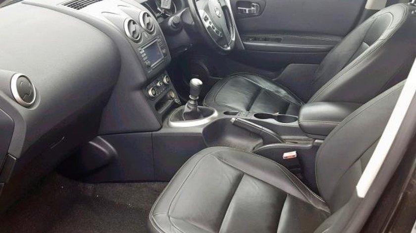 Volan Nissan Qashqai 2011 - IMPECABIL !