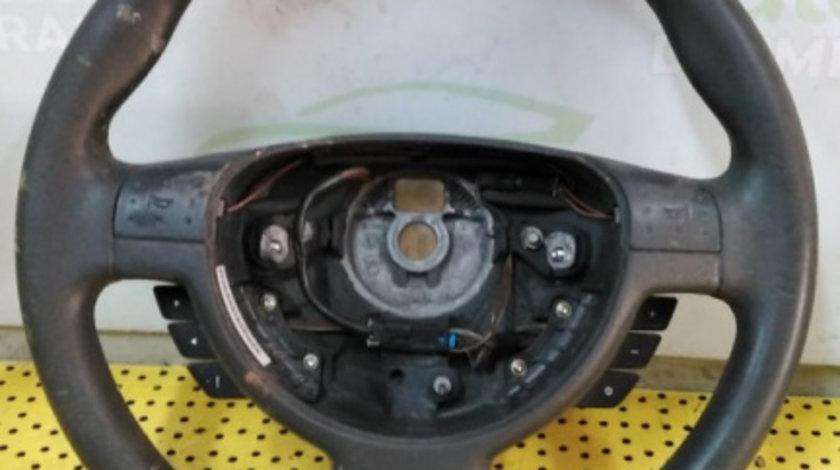 Volan Opel Meriva oricare CV250100XXN