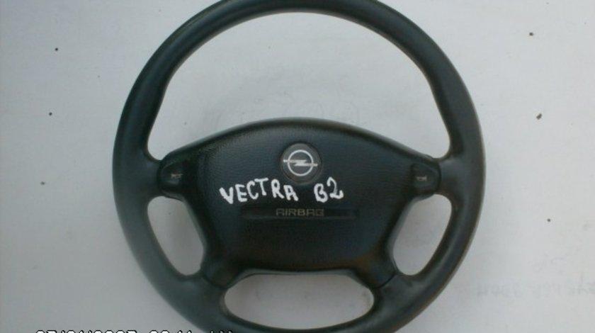 Volan Opel Vectra B; an de fabricatie 1998-100 lei.