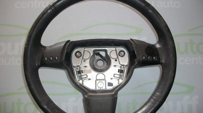 Volan Opel Vectra C 2.0DTI