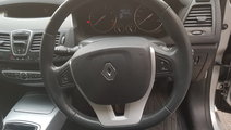 Volan piele cu comenzi Renault Laguna 3