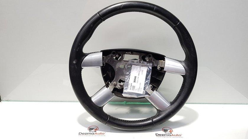 Volan piele, Ford Focus C-Max (id:369545)