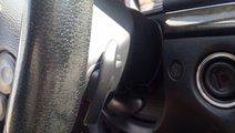 Volan piele mercedes E280 cdi w211 facelift padele
