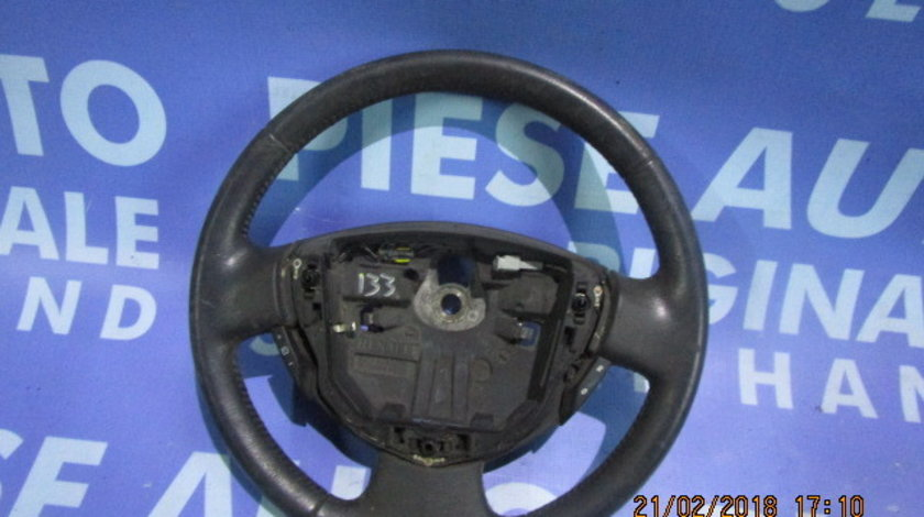 Volan Renault Clio ; 8200057666