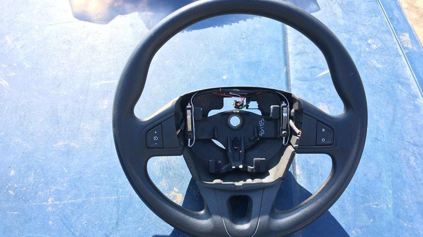 Volan  Renault Megane 3 , Laguna 3 comenzi pilot