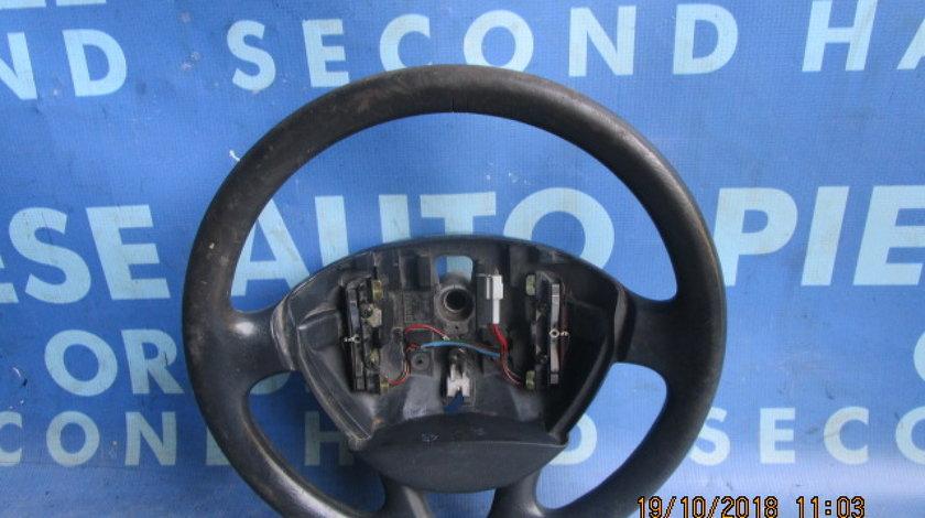 Volan Renault Trafic; 8200221344