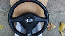 Volan Seat Leon Cupra R Cupra 4 TDI FR Toledo 2 Ai...