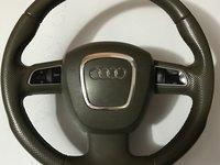 Volan SLINE AUDI  cu airbag