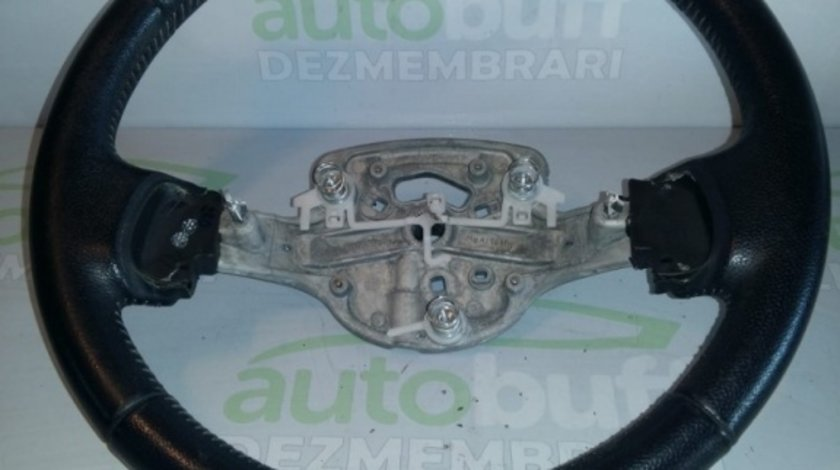 Volan Smart Fortwo 16877710