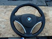 Volan sport fara airbag BMW E90