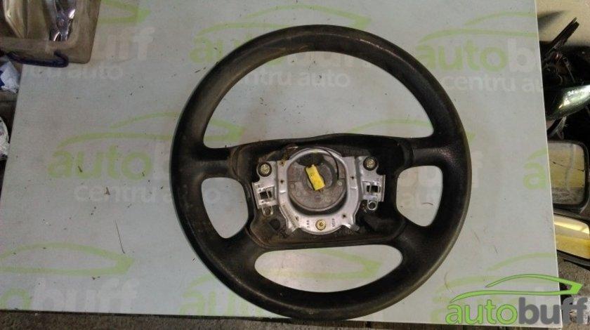 Volan Volkswagen Golf IV