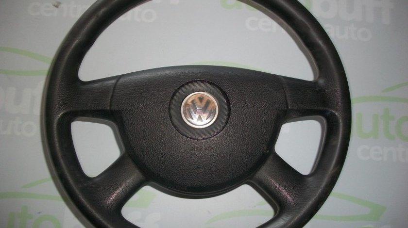 VOLAN Volkswagen Passat