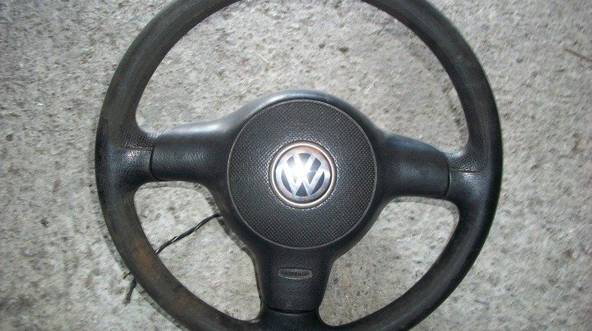 Volan Volkswagen Polo 2000-2002 3Spite