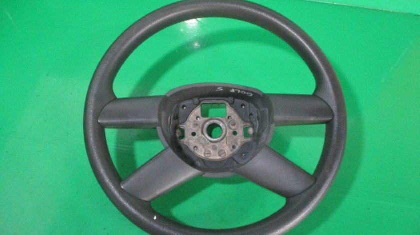 VOLAN VW GOLF 5 FAB. 2003 - 2009 ⭐⭐⭐⭐⭐