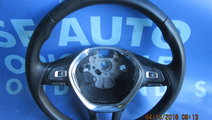 Volan VW Golf VII; 624880700B