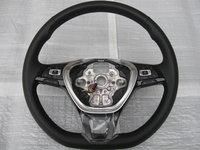Volan VW Passat B8, Golf 7 etc. cu încălzire