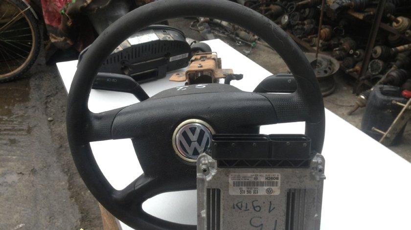 VOLAN VW TRANSPORTER