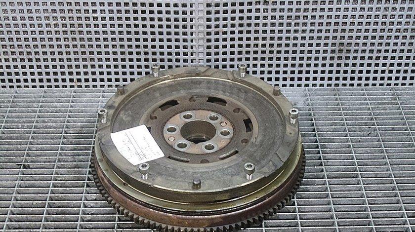 VOLANTA BMW 3 (E46) 330 xi benzina (1998 - 02-2005-04)