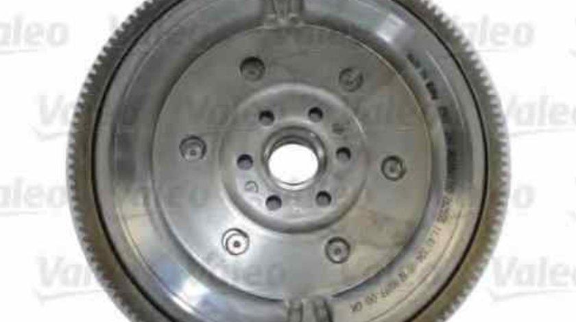 Volanta CITROËN C5 III Break TD VALEO 836047