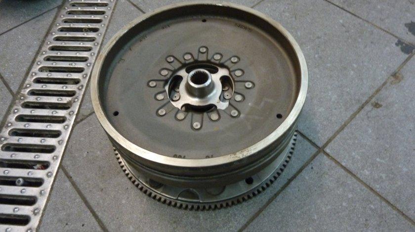 Volanta Cutie Automata, 0AW105317M, AUDI A5/A4 , 2.0TDI, CAG