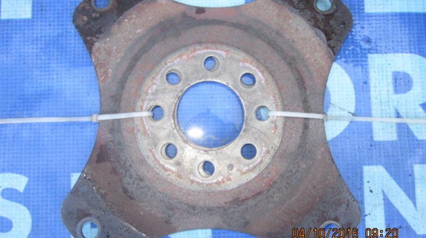 Volanta cv automata Hyundai Santa Fe 2.7 V6 ; 2528137
