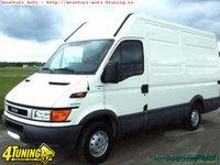 Volanta de Iveco Daily 2 8 motorina 2287 cmc 78 kw 106 cp tip motor 8140 43c