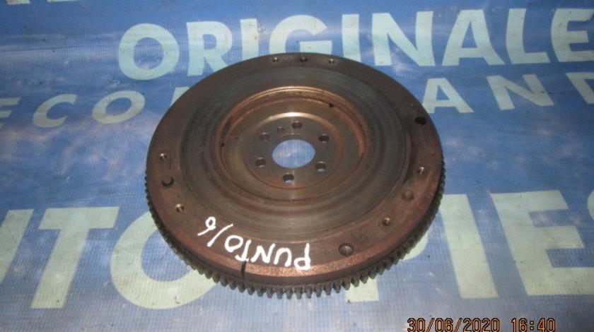 Volanta Fiat Punto 1.2i; 46470371
