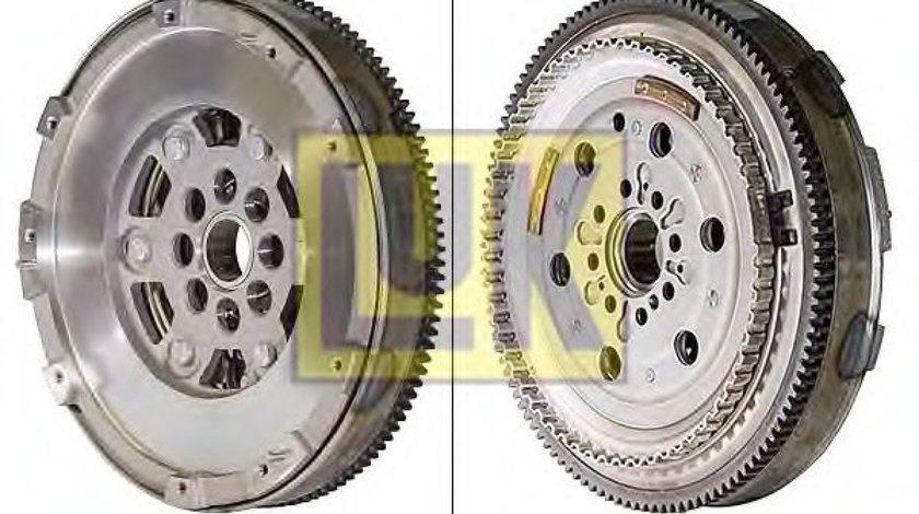 Volanta FIAT PUNTO EVO (199) (2008 - 2016) LuK 415 0329 10 produs NOU