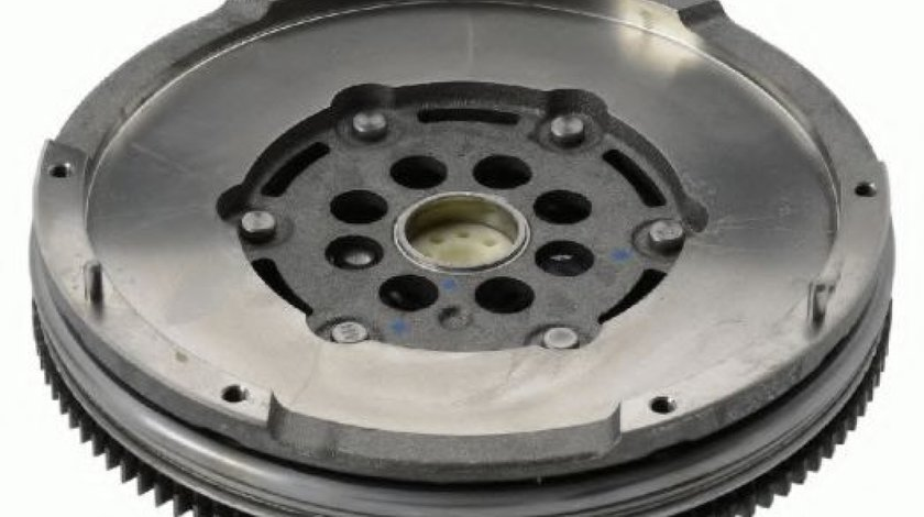 Volanta HYUNDAI i30 (FD) (2007 - 2011) SACHS 2294 501 164 produs NOU