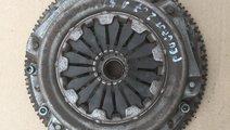Volanta +Kit Ambreiaj Peugeot 207 1.4 benzina 2008