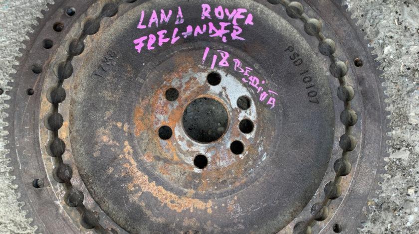 Volanta land Rover freelander 1,8 benzina