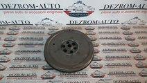 Volanta LUK 03G105317D pentru cutie multitronic au...
