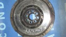 Volanta masa dubla BMW E46 320i 2.2i M54