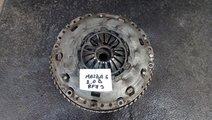 Volanta masa dubla + Kit ambreiaj Mazda 6 2.0 Dies...
