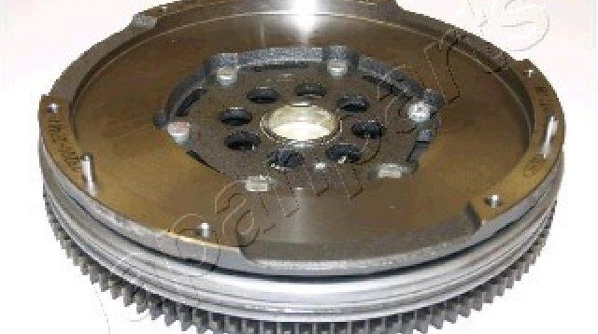 Volanta masa dubla motor 2.0 CRDI LUK 23200-27400