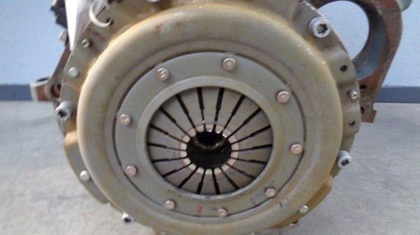 Volanta masa simpla cu placa presiune, Opel Astra H, 1.3cdti, Z13DTH