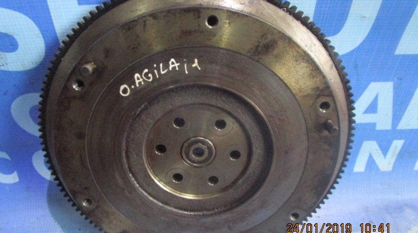 Volanta Opel Agila 1.0 12v; 9158254