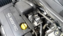 VOLANTA Opel Astra H, Astra G, Zafira, Meriva cod ...