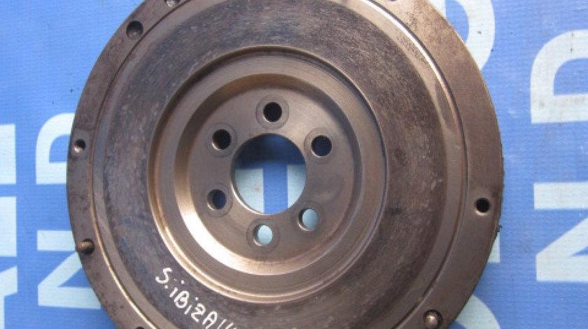 Volanta Seat Ibiza 1.4i; 092105271