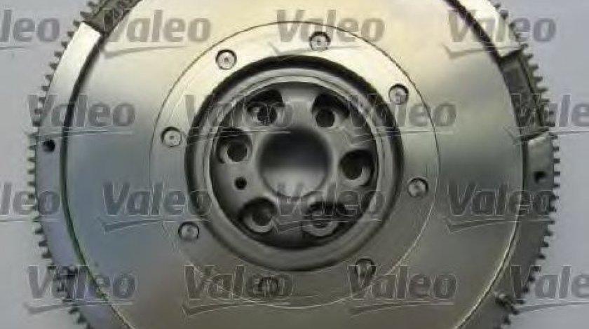 Volanta SEAT IBIZA IV (6L1) (2002 - 2009) VALEO 836029 piesa NOUA