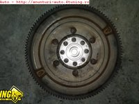 Volanta si Disc Ambreaj BMW E46 320D 150CP Manual