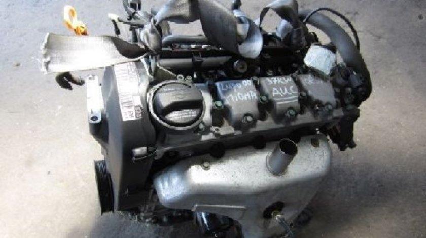 Volanta Vw Polo, Lupo, Seat Arosa 1.0 benzina cod motor AUC